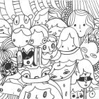 drawing242016