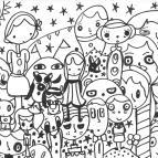 drawing262016