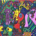 drawing82016