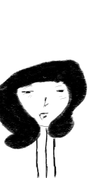 sketch1513209092866