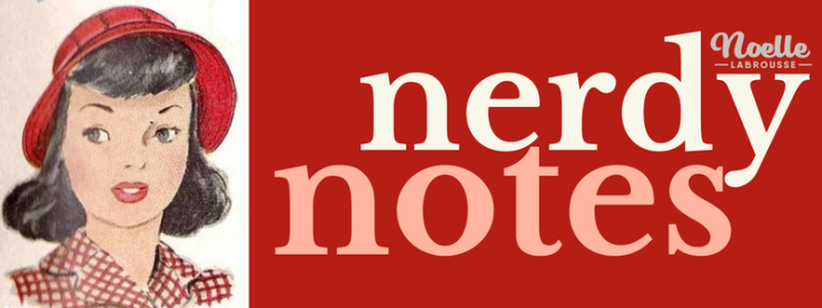 nerdynotesblogheader4