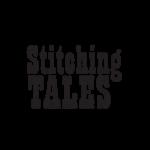 Stitching (9)