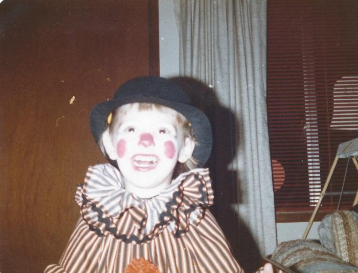 Noelle 1983